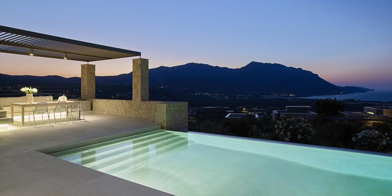 contemporary_villas_4