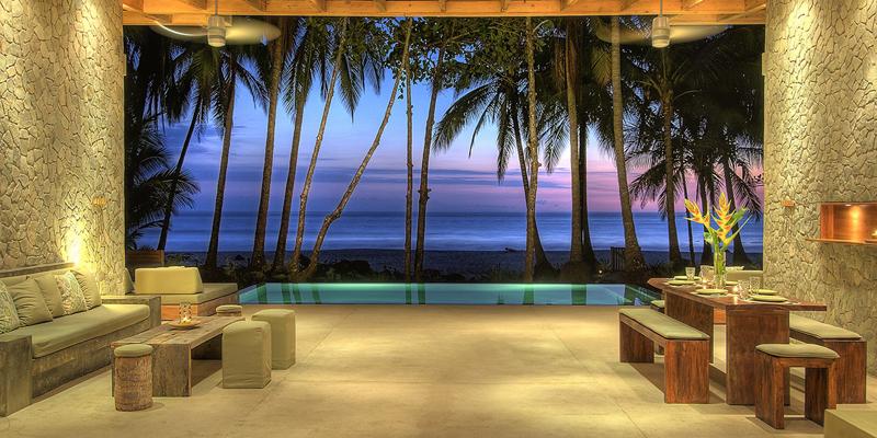 the_beach_estates_1