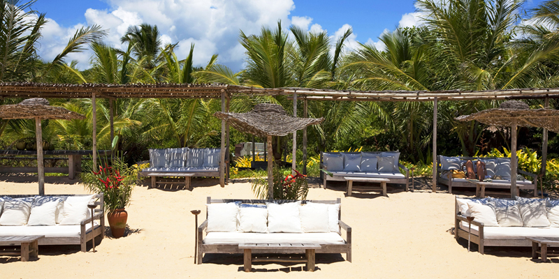 i-escape blog / Finding your perfect holiday villa / UXUA