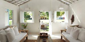 i-escape blog / Finding your perfect holiday villa / UXUA