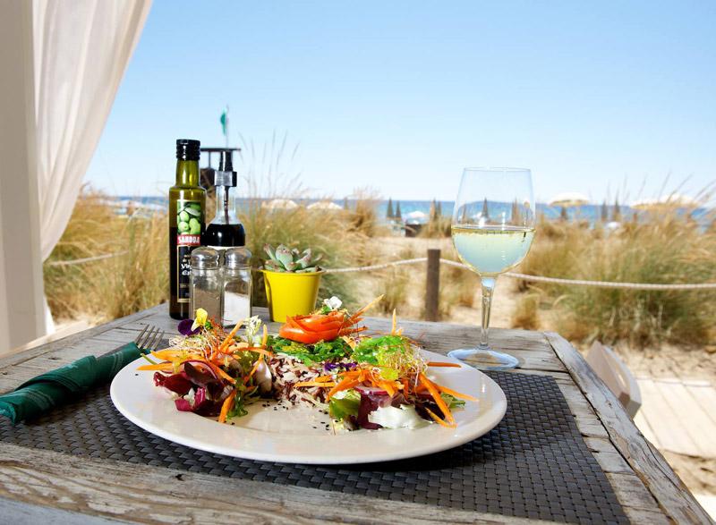i-escape blog / i-escape's favourite Balearic beaches / Ibiza