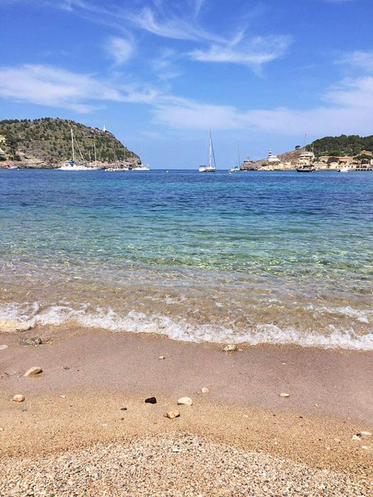 i-escape's favourite beaches in Mallorca, Menorca and Ibiza