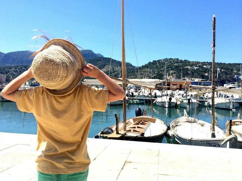 The i-escape blog / Family holidays in Mallorca, Ibiza and Menorca
