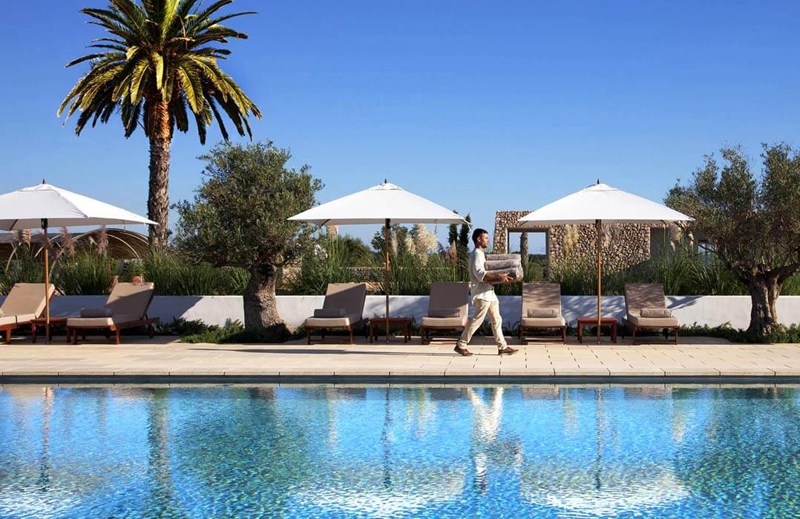 i-escape blog / Adults-only Balearics breaks / Torralbenc