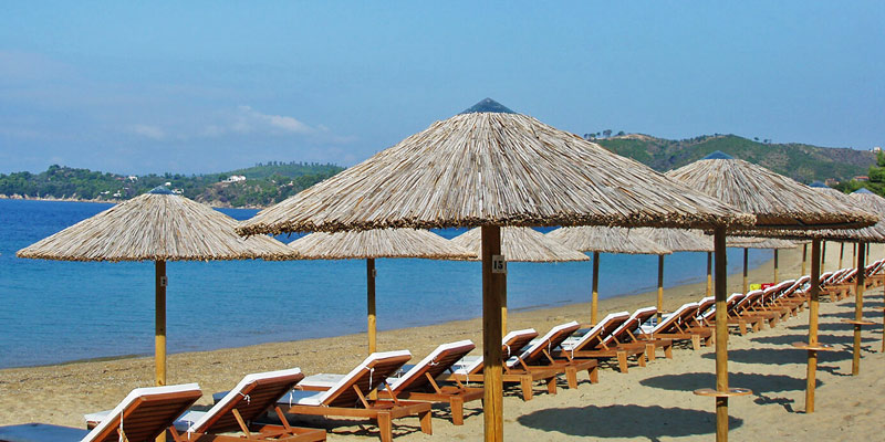 i-escape blog / Family Escapes for Half-term / Skiathos Holidays, Skiathos, Greece
