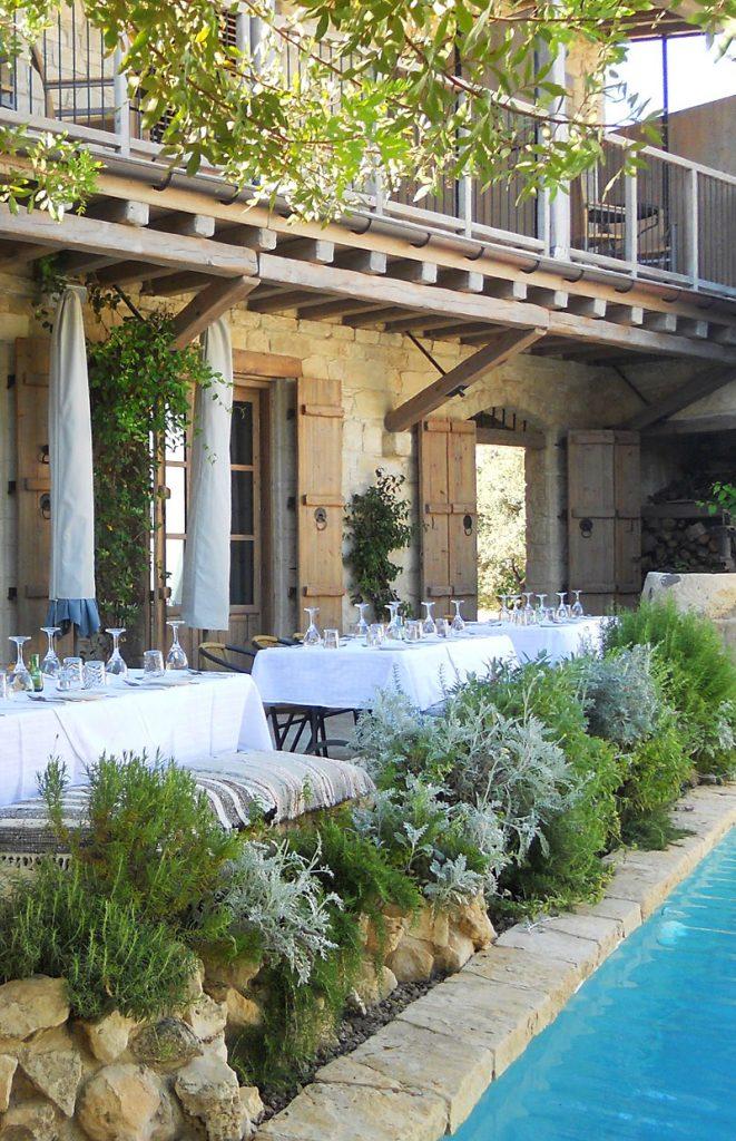 i-escape blog / Savvy Summer Holidays / Apokryfo, Cyprus