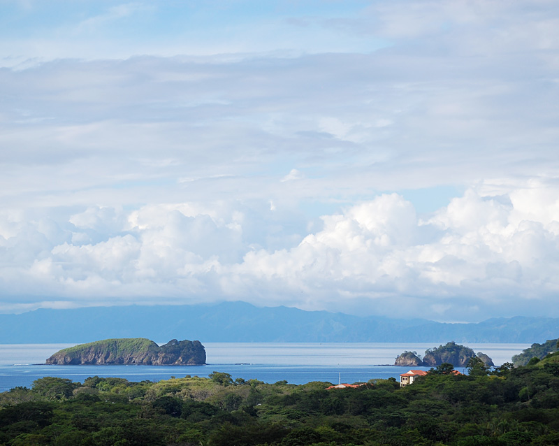 i-escape blog / Savvy Summer Holidays / Villa Buena Onda, Nicoya Peninsula, Costa Rica