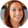 i-escape blog / Emily Preece