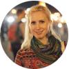 i-escape blog / Emylou Richards