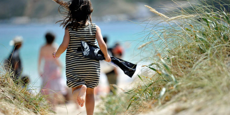 i-escape blog / family-friendly hotels with summer availability / Hotel Martinhal Sagres Portugal