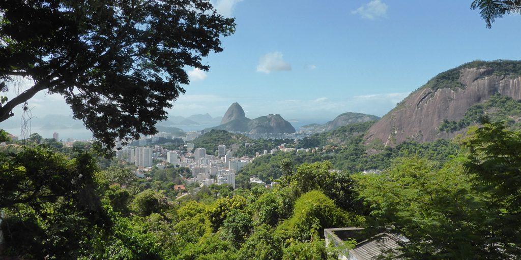 a brazil honeymoon rio de janeiro the i escape blog With rio de janeiro honeymoon