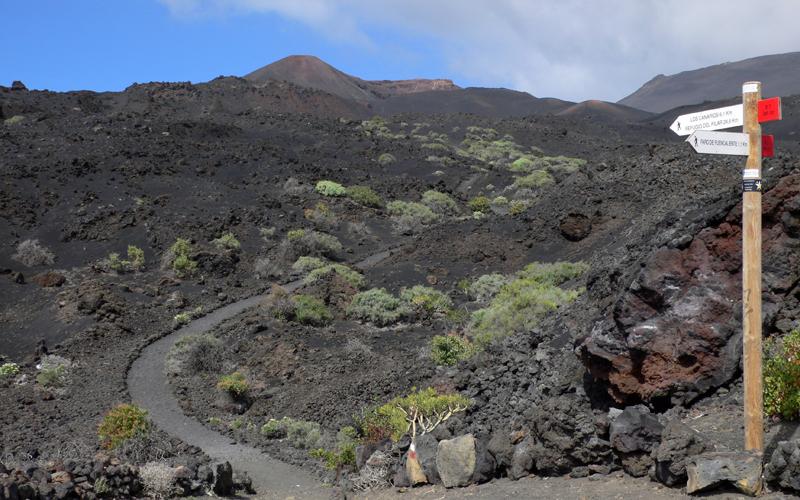 i-escape blog / Canary Islands Family Adventures / Casa Los Geranios