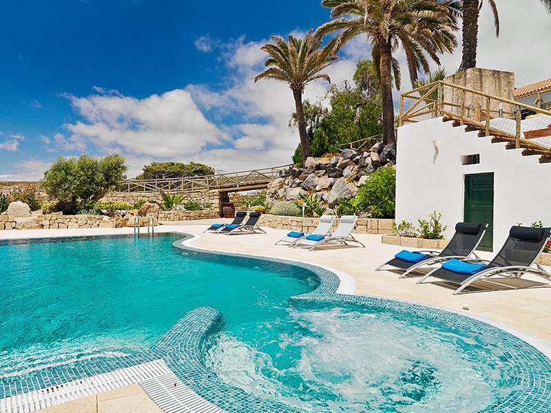 i-escape blog / Canary Islands Family Adventures / La Malvasia