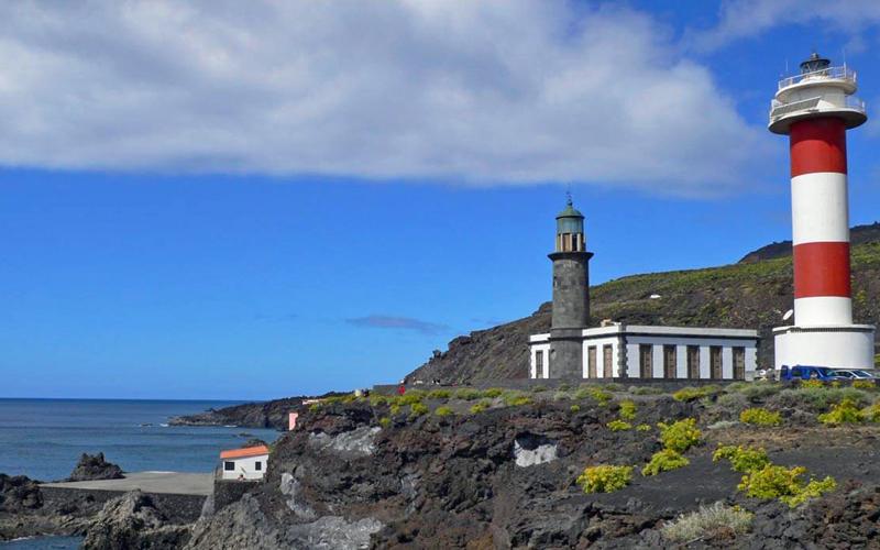 canaryislandslapalmalighthouse