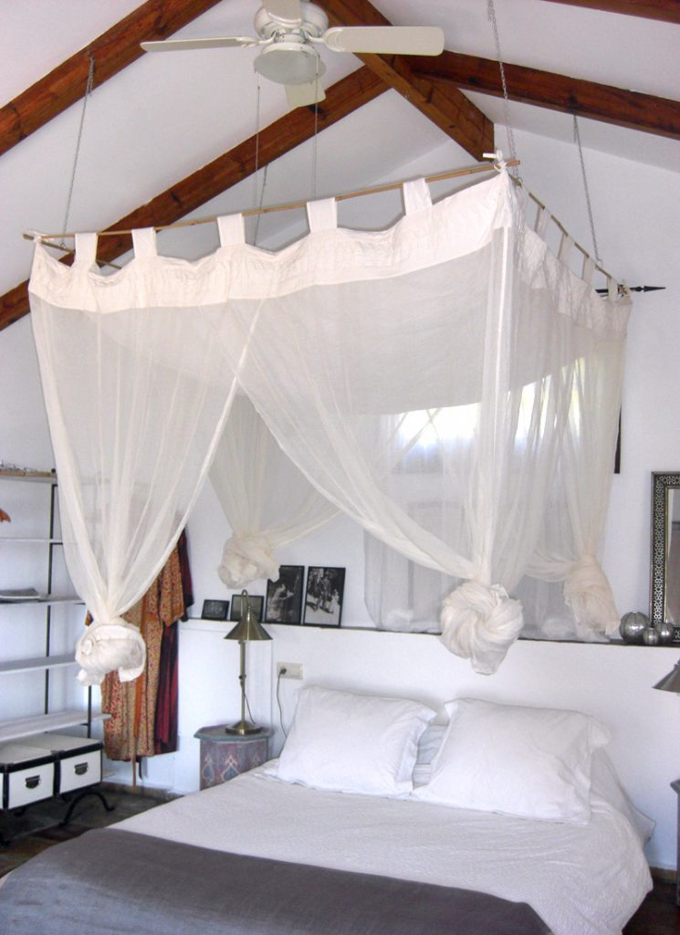 i-escape blog / Our favourite babymoon ideas / Casita La Laguna