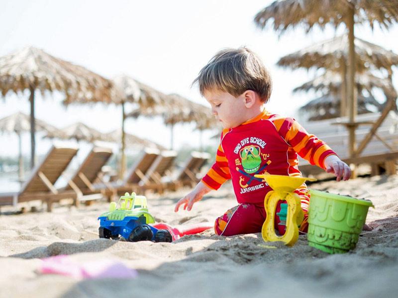 i-escape blog / Family Holidays 2018: Where to Book Now