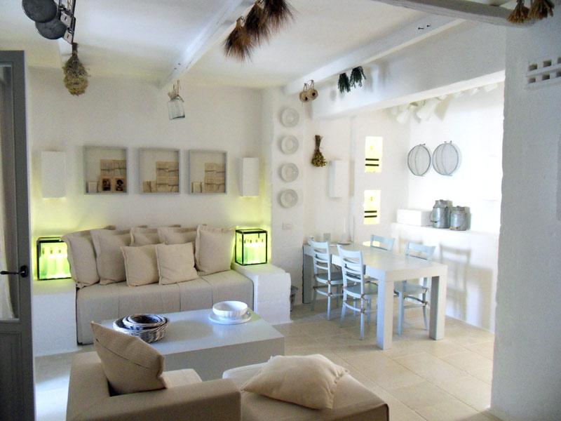 i-escape blog / Family Holidays 2018: Where to Book Now / Borgo Egnazia