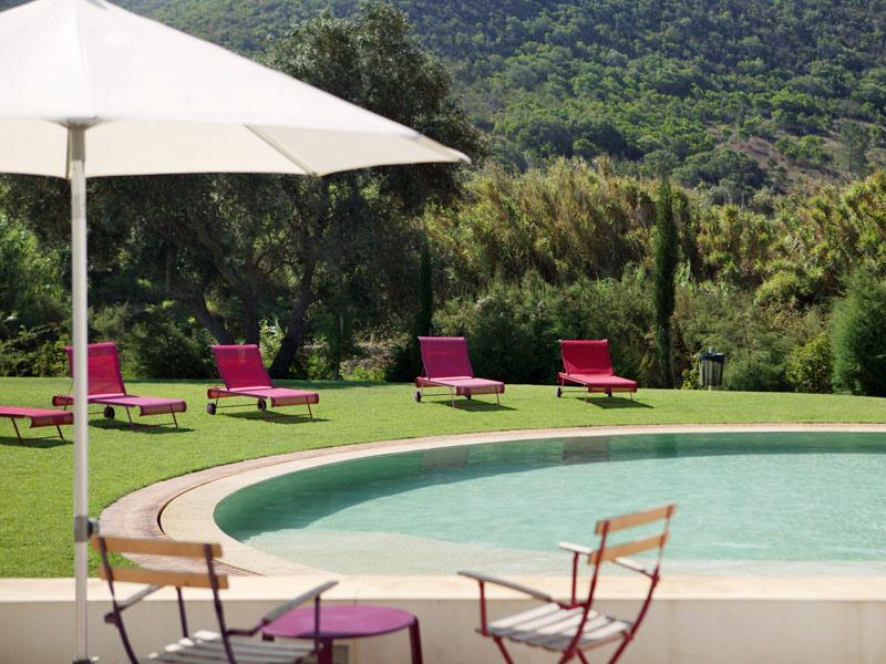 i-escape blog / Family Holidays 2018: Where to Book Now / Monte da Vilarinha