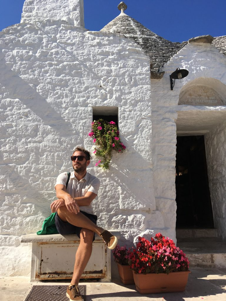 The i-escape blog / The best places to visit in Puglia and Basilicata