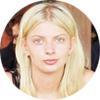 The i-escape blog / Emma Stanfield