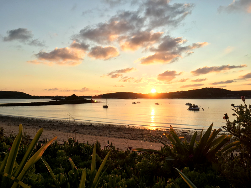 The i-escape blog / Our favourite holiday memories