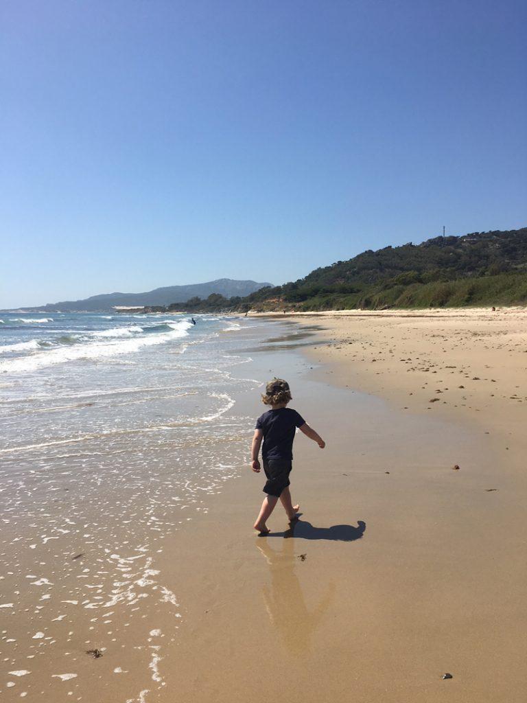 The i-escape blog / Our favourite beaches in the world / Tarifa