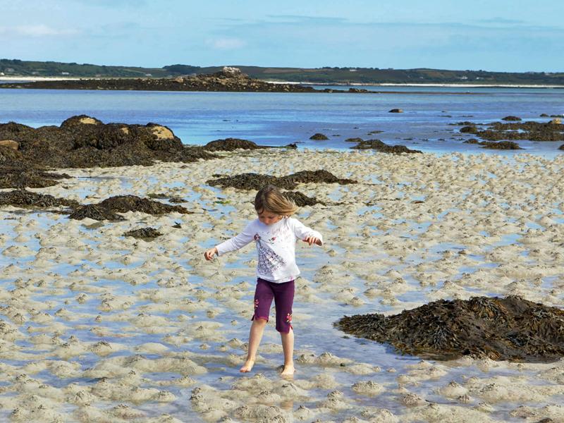 i-escape blog / Family Villas for Summer 2018 / Sea Garden Cottages