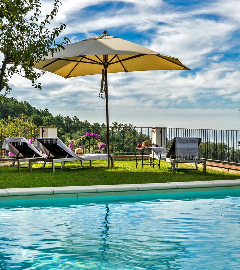 i-escape blog /Family villas for Summer 2018