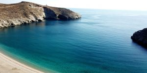 the i-escape blog / Which Greek islands are best for families /