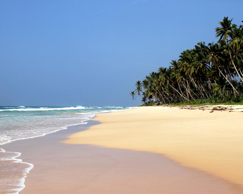 the i-escape blog / Bucket list beaches / Turtle Beach House