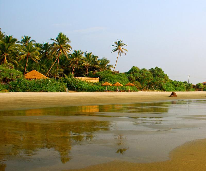i-escape blog / budget beach holidays / Yab Yum