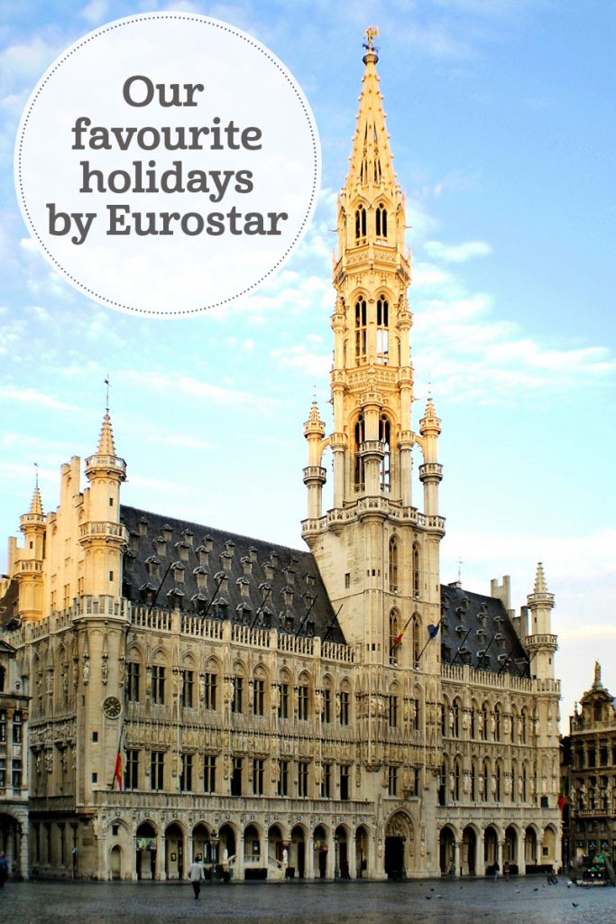 brussels-town-hall-copyrigh-copy
