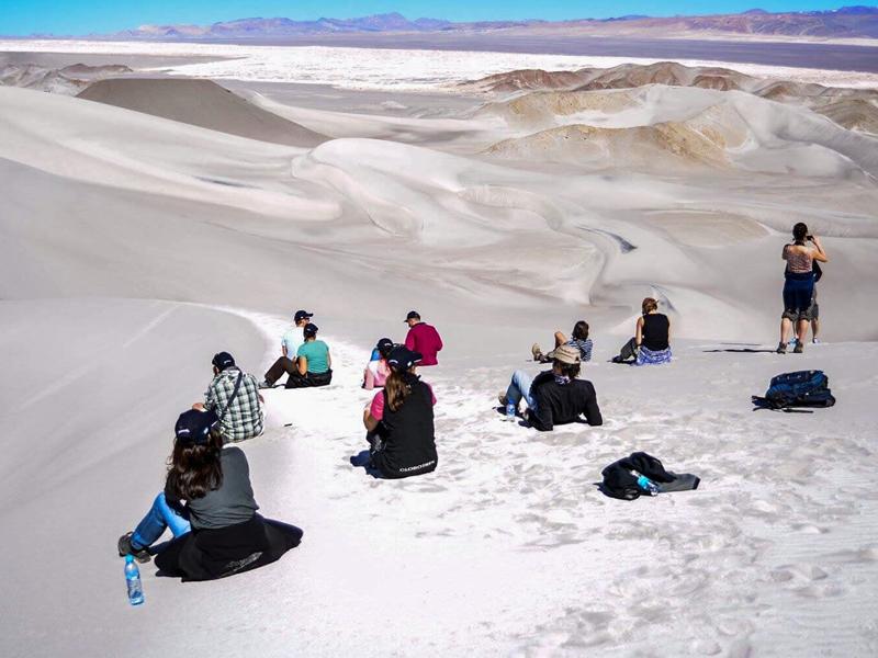 i-escape blog / Mountain Escapes for Older Kids & Teens / Finca Valentina