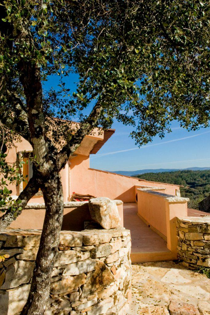 the i-escape blog / A portuguese road-trip / villa pedra