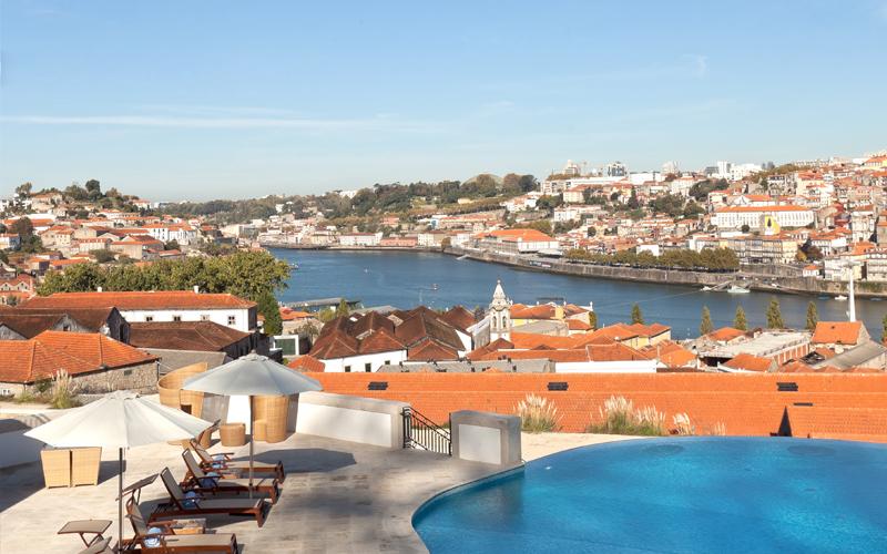 the i-escape blog / A portuguese road-trip / the yeatman