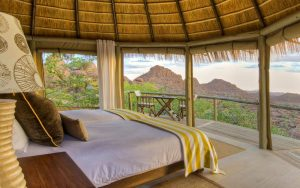 the i-escape blog / 5 of the best mountain hideaway holidays / mowani mountain camp