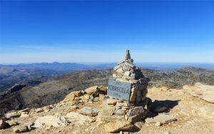 the i-escape blog / the expert view: hiking in andalucia / la torrecilla