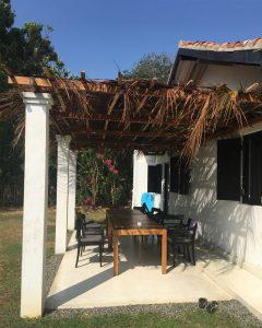 the i-escape blog / Sri Lanka with the family / Mawella Hideaways