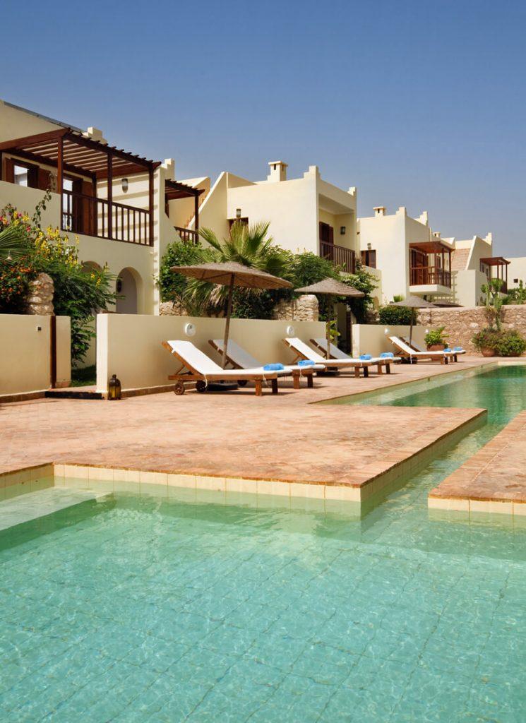 i-escape blog / Perfect Places for Pre-Schoolers / Rebali Riads