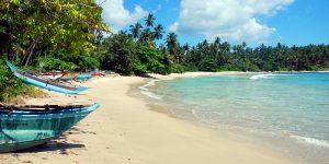 The i-escape blog / 6 lodges with wildlife on your doorstep / Horseshoe Bay Sri Lanka