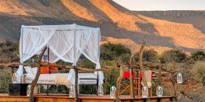 the i-escape blog / Planning an African Safari Honeymoon: 5 wildly romantic destinations / Samara
