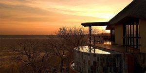 the i-escape blog / Planning an African Safari Honeymoon: 5 wildly romantic destinations / Little Ongava