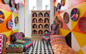 The i-escape blog / Designer Hotels #1: Salut Maroc / Salut Maroc