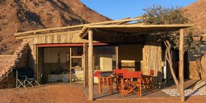 the i-escape blog / 10 cool and quirky places to stay from £27 a night / KuanguKuangu