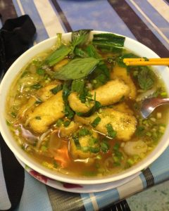The i-escape blog / Escape to Vietnam: what to know before you go / Street food