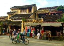 The i-escape blog / Escape to Vietnam: what to know before you go