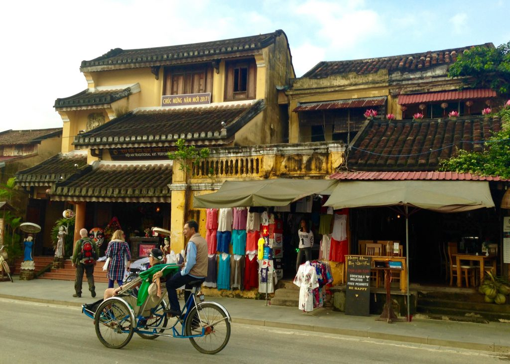 Vietnam: what to know before you go
