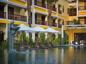 The i-escape blog / Escape to Vietnam: what to know before you go / La Siesta Hoi An