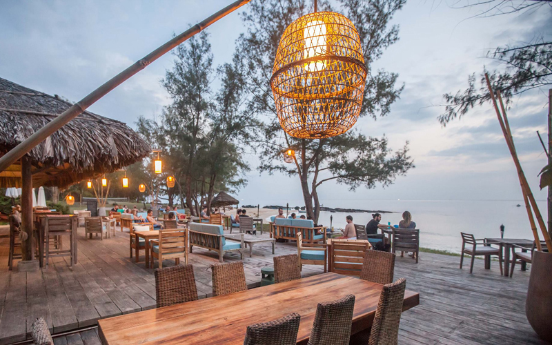 The i-escape blog / Escape to Vietnam: what to know before you go / Mango Bay