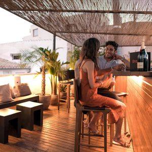 The i-escape blog / Discover the real Love Island: 8 romantic Mallorca hideaways / Purohotel